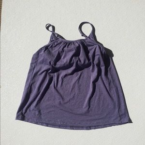 32 Degrees Tops - 32 Degrees Cool camisole Built in Bra Great Shape